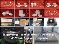 Water Boiler | Sewa Water Bolier | Rental Water Boiler Jakarta