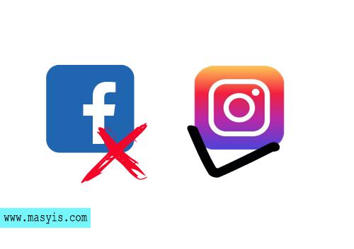 Lupakan Facebook, serius mulai  bangun akun bisnis di Instagram