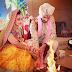 Rare and Unseen pics from Divyanka-Vivek's wedding Album!