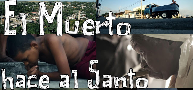 iku-lobi-ocha-la-muerte-pario-al-santo