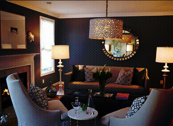 10 Ideas For Living Room Arrangement Remodels & Photos