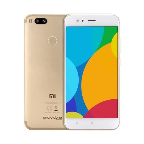 Xiaomi Mi A1 10 Android Gamers Spek Dewa harga Murah