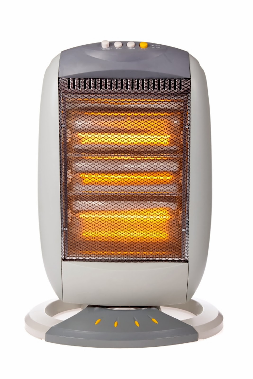 space heater safety tips ehs works. Black Bedroom Furniture Sets. Home Design Ideas