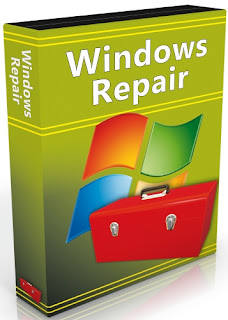 Download Windows Repair Pro 3.9.11 Final Full Crack Terbaru