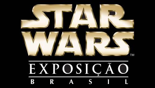 Saiba tudo sobre a exposição Star Wars Brasil (foto: divulgação)