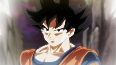 Dragon Ball Super Episode 107 Subtitle Indonesia