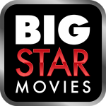big-star-movies-150x150