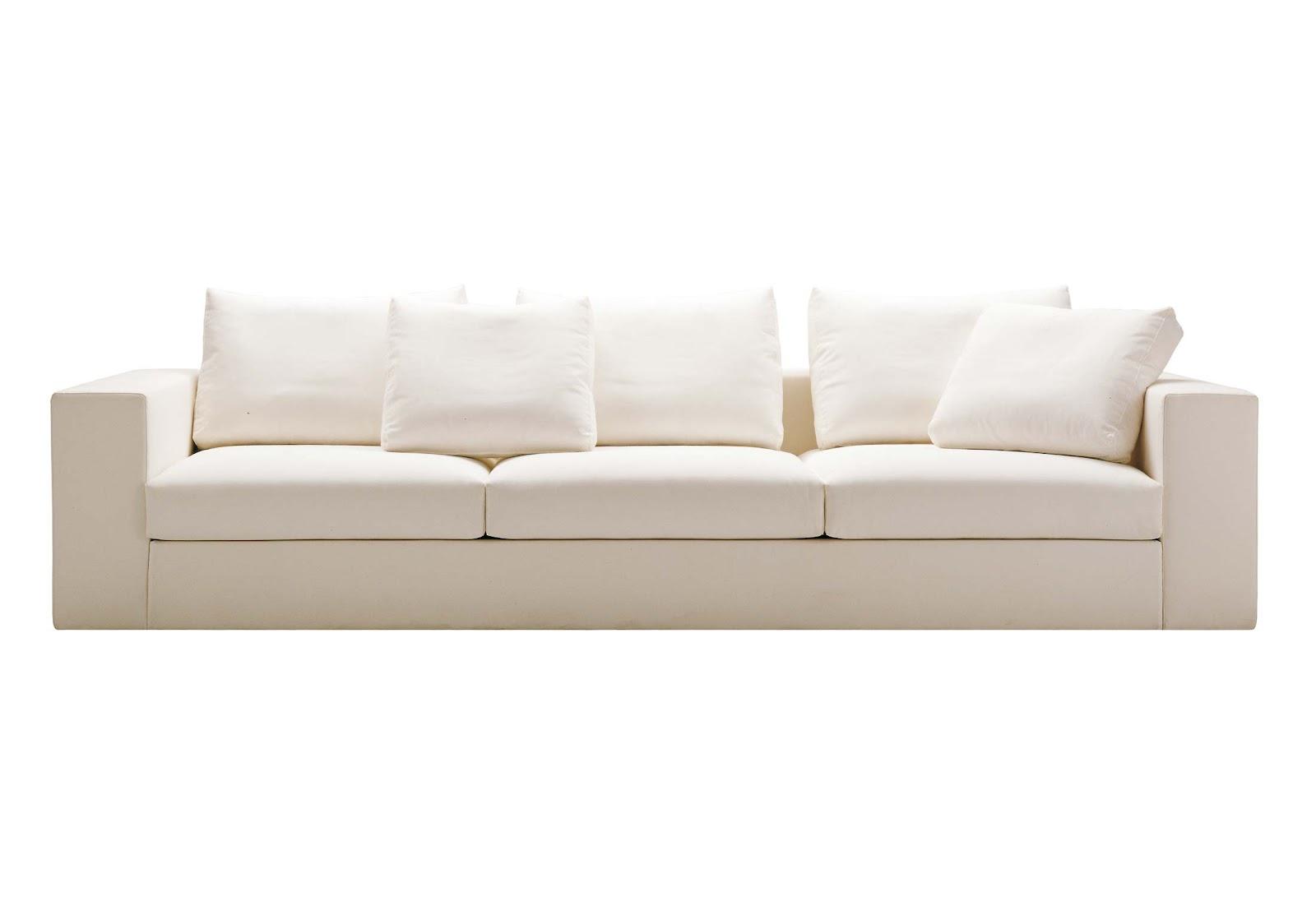 Zanotta Sofa Bed Stylus Sofas Beta By Designer Furniture Fitted
