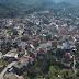 Πέτα Αρτας:H   αμφιθεατρική κωμόπολη χτισμένη σε λόφο...απο ψηλά[βίντεο]