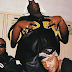 """Ouça """"What You Think"""", faixa inédita da Mobb Deep com sample de Notorious B.I.G"""