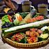 5 Tempat Makan Murah di Tangerang yang Cocok untuk Keluarga