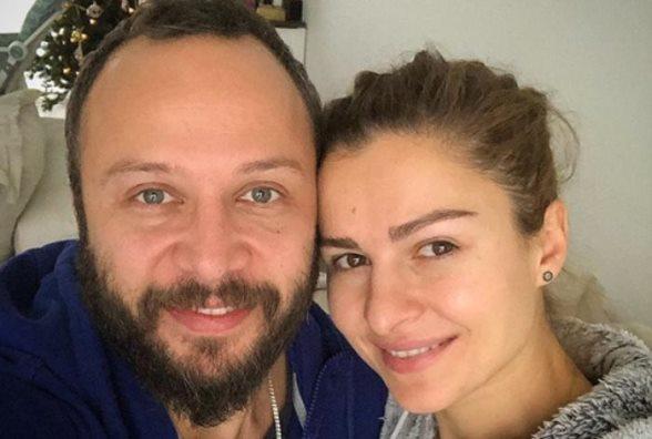 مكسيم خليل يرفض الدخول إلى سوريا لتصوير مسلسله الجديد!