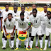 Women's football in Ghana forgotten and neglected