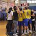 Παρέμεινε στην Handball Premier ο Άρης Νίκαιας