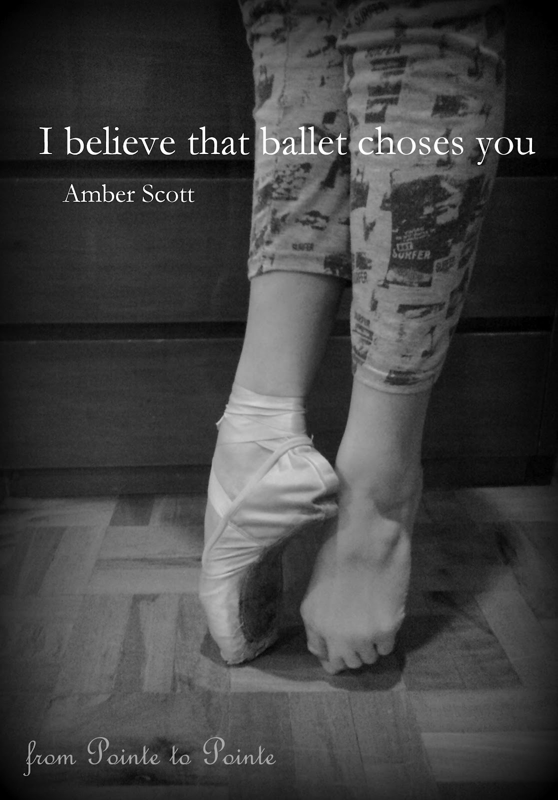 Grunge blog http://acid-ness.tumblr.com/ more ballet pics ...