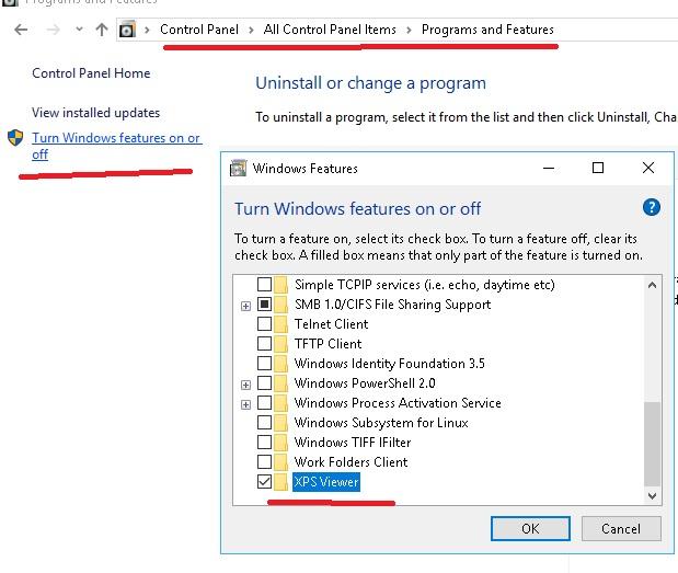 windows 10 slow to open programs, windows 10 very slow and unresponsive,