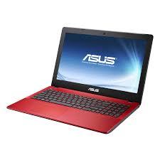 Asus R510C Drivers Download