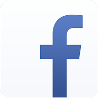 Download Facebook Lite Apk ( Official for Android )