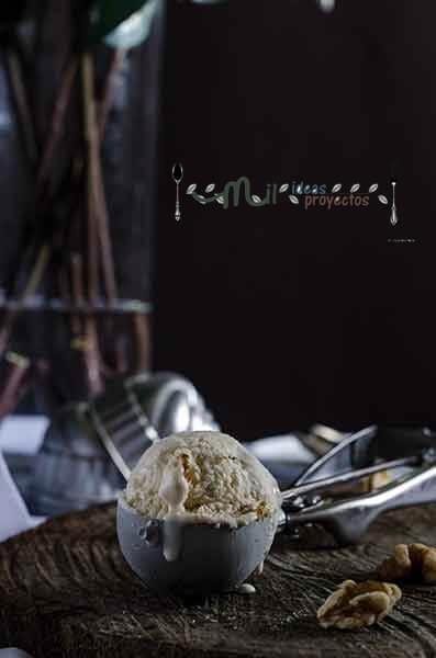 helado-queso-nueces4