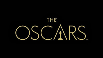 89th oscar nominations full list
