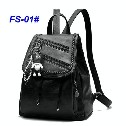 ... Jual Online ecer dan grosir tas wanita   tas branded   tas import   tas  murah   tas online   tas ransel wanita   tas sekolah   tas selempang    dompet ... 4763569d02