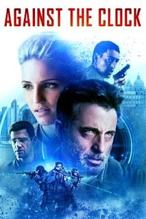 Stream dan Download Film Against the Clock (Sub Indo)