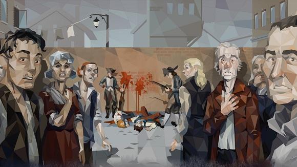 we-the-revolution-pc-screenshot-www.ovagames.com-2