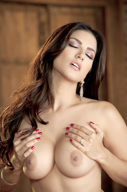 actress nude big boobs fucking photos actress showing big boobs ...