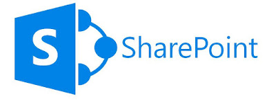 How to Get List Name of a SharePoint link in UFT ?