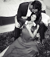 Bollywood Actor Arjun Rampal Become Father and share Pictures