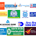 Public sector banks in India | details of lending facilities, features, possibilities, N.P.A issues and mergers | list of P.S.Bs