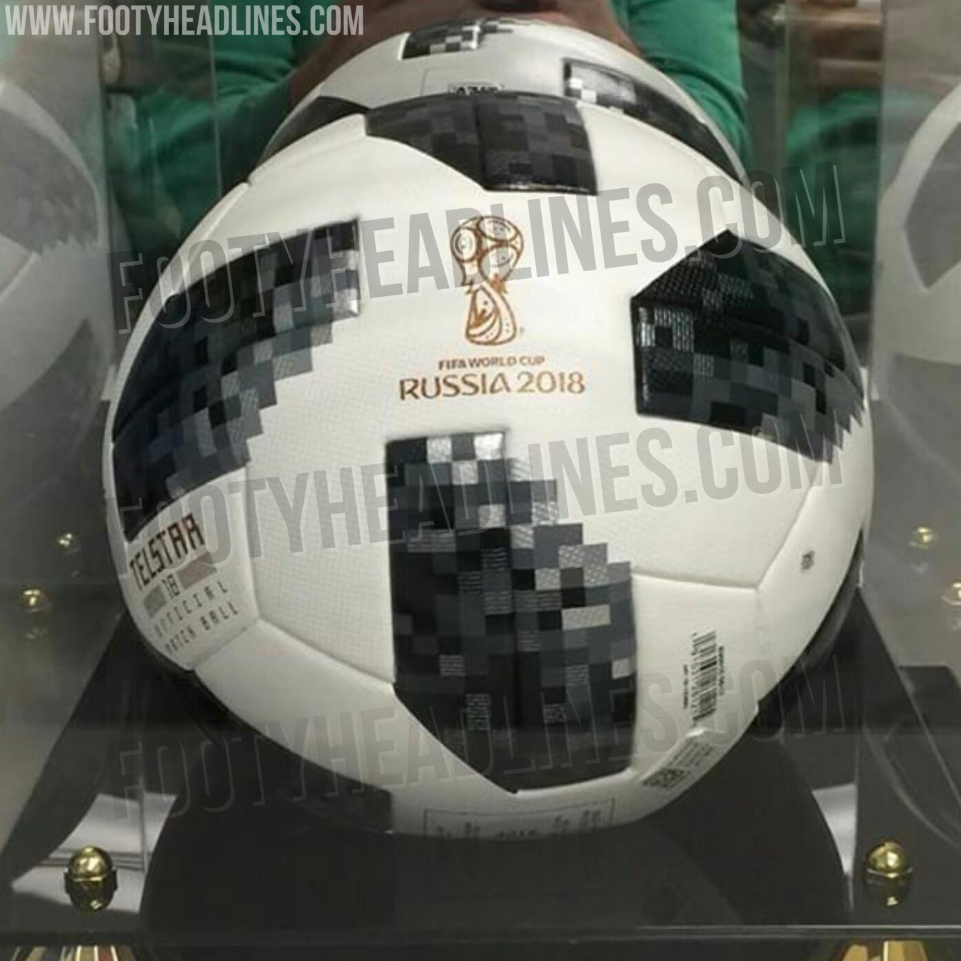 adidas-2018-world-cup-ball-2.jpg