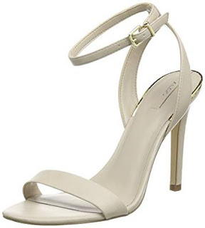beautiful shoes, just 1 avaliable, 6 UK 7UK Aldo Women's Lovarema Heels £18.00