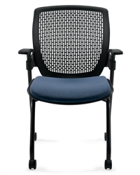 Global Roma Training Chair