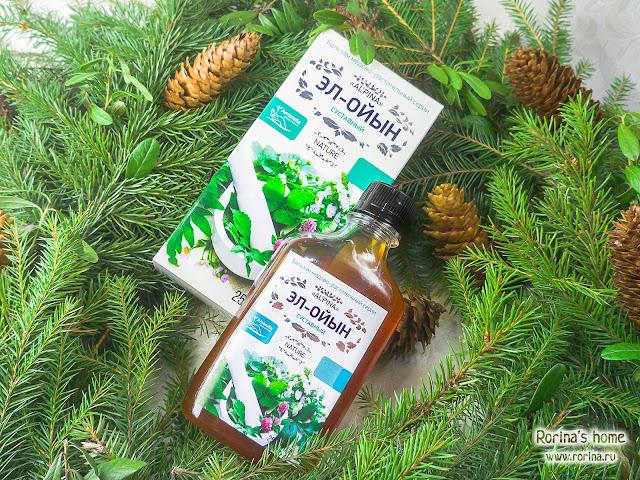 Бальзам медово-растительный Альпина «Эл Ойын» суставный: отзывы