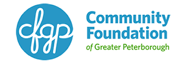 Kawartha Komets: Community Foundation of Greater Peterborough Grant