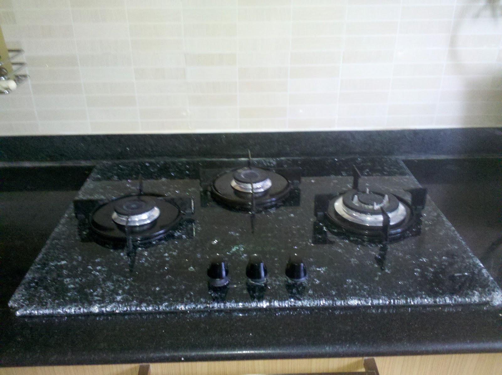 Faber Gas Stove Pictures