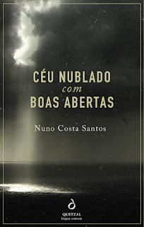 http://catalogo.cm-oeiras.pt/cgi-bin/koha/opac-detail.pl?biblionumber=131700