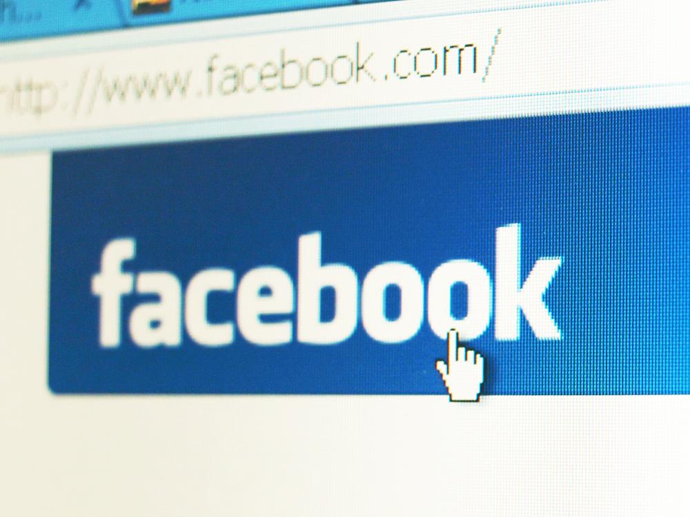 ganar dinero con facebook, ganar dinero en internet