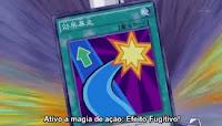 Yu-Gi-Oh! Arc-V Episódio 93