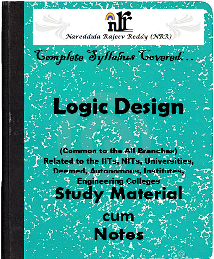 Design Combinationalsequential Electronic Logic Gate Computer