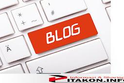 Blogging Untuk Pemilik Bisnis Agar Sukses