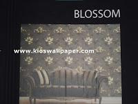 http://www.kioswallpaper.com/2015/08/wallpaper-blossom.html