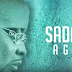 "Audio:  Sadat X ""Freeze"""