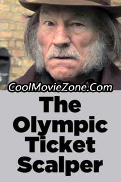 The Olympic Ticket Scalper (2012)