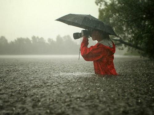 صور جميلة للمطر فى فصل winter-rain+(4).jpg