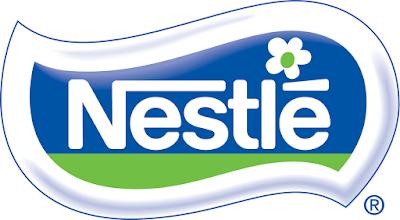 http://www.nestle.be/fr