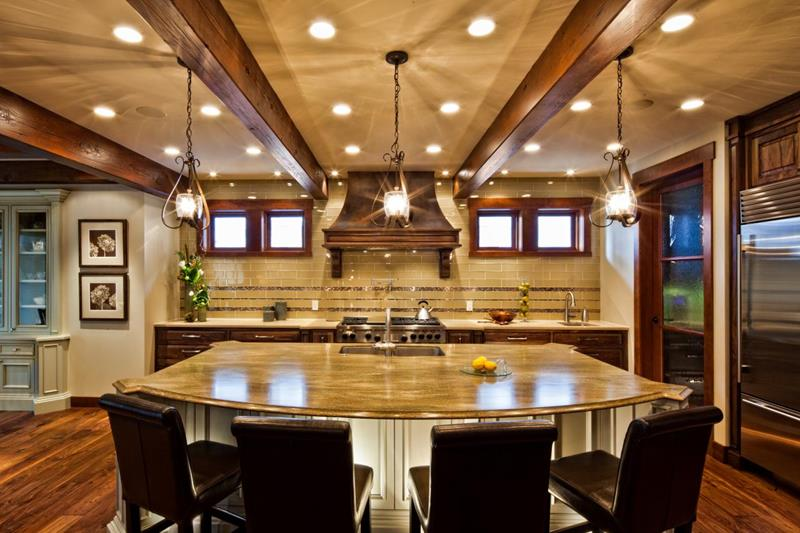 Amazing If I Could Build My Own House Largest Home Design Picture Inspirations Pitcheantrous