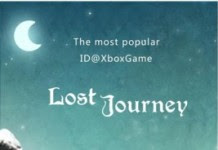 Lost Journey v1.0.13  MOD Apk Free [Unlocked]
