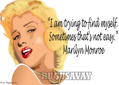 famous-marilyn-monroe-quotes-about-beauty-3